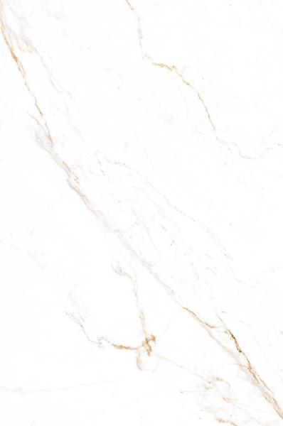 Porcelanato Polido Calacata Oro Gress 61,0x92,0 - Ceusa Ref.8084