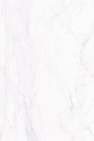 Porcelanato Polido Gress Carrara 61,0x92,0 - Ceusa Ref.8087