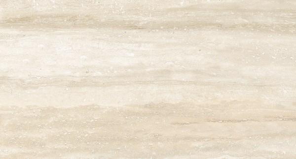 Revestimento Mocca Liso Retificado 33.8x64.3 Cx1.52MT Ceusa Ref.2827