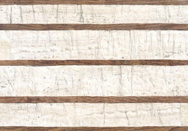 Revestimento Filetado Stone 43.7x63.1 - Cx1.65MT Ceusa Ref.8198