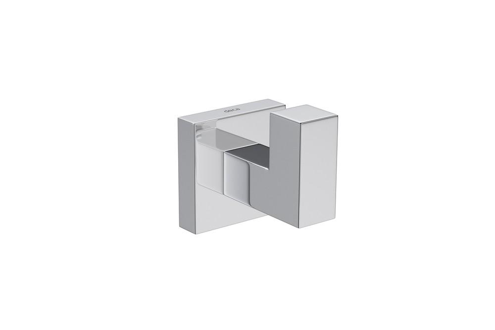 Cabide Quadratta Deca Ref. 2060.C83