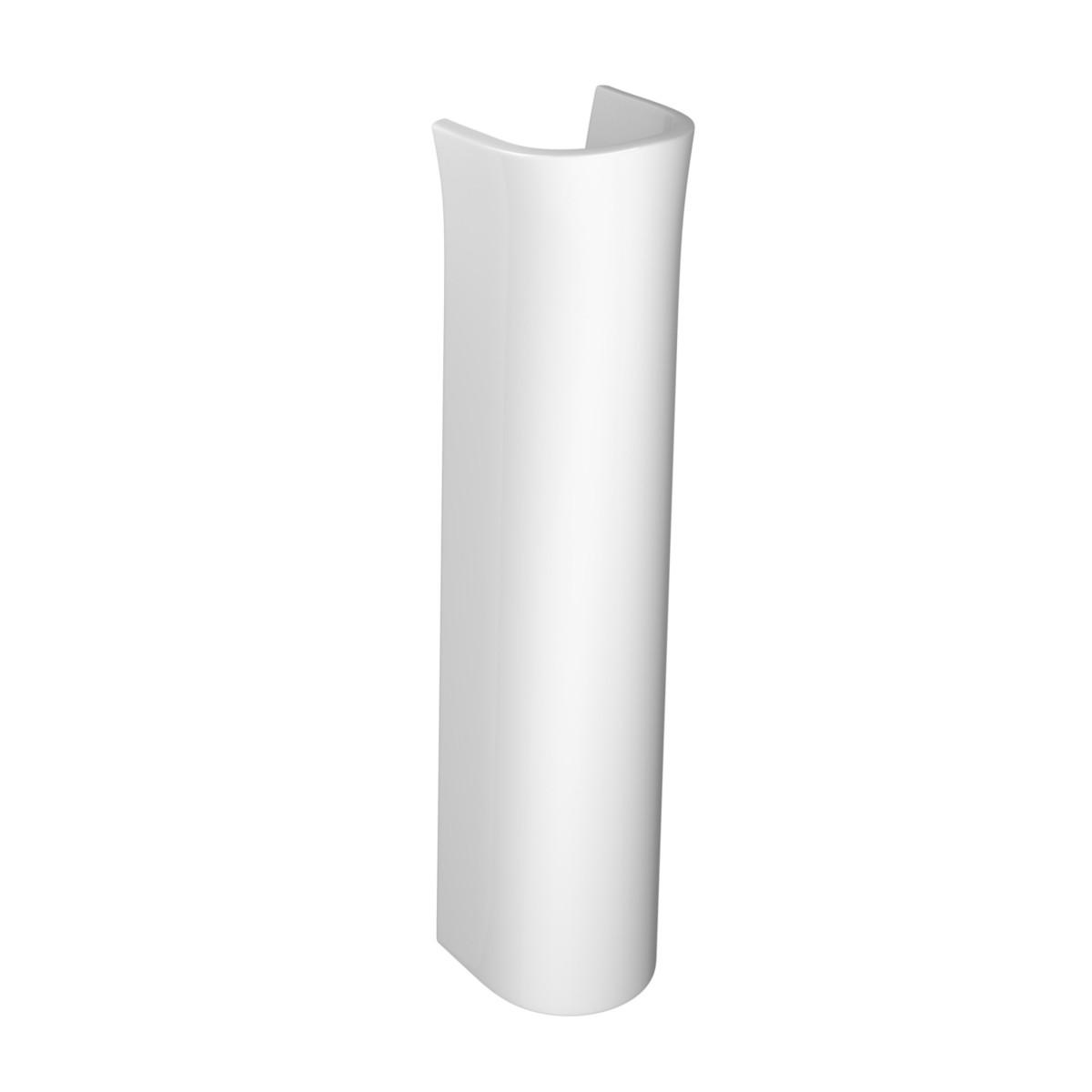Coluna Convencional Aspen/Izy/Targa Deca Branco Ref. C.10.17