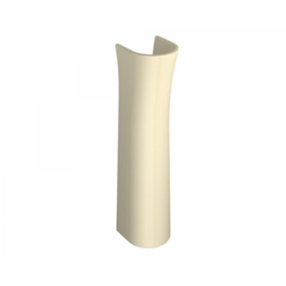 Coluna Convencional Universal Deca Creme Ref. C.1.37