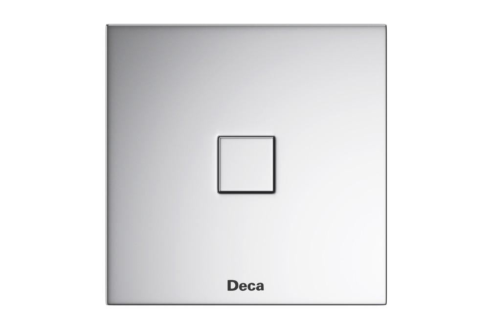 Válvula de Descarga Deca Slim Ref. 2553.C.112