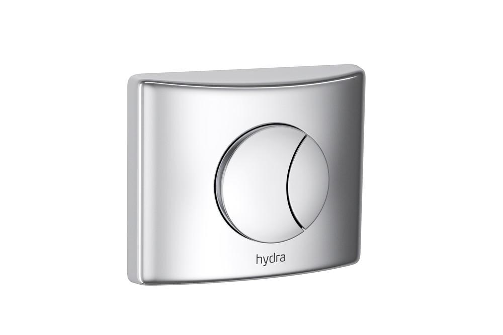 Válvula de Descarga Hydra Duo Deca Ref. 2545.C.112