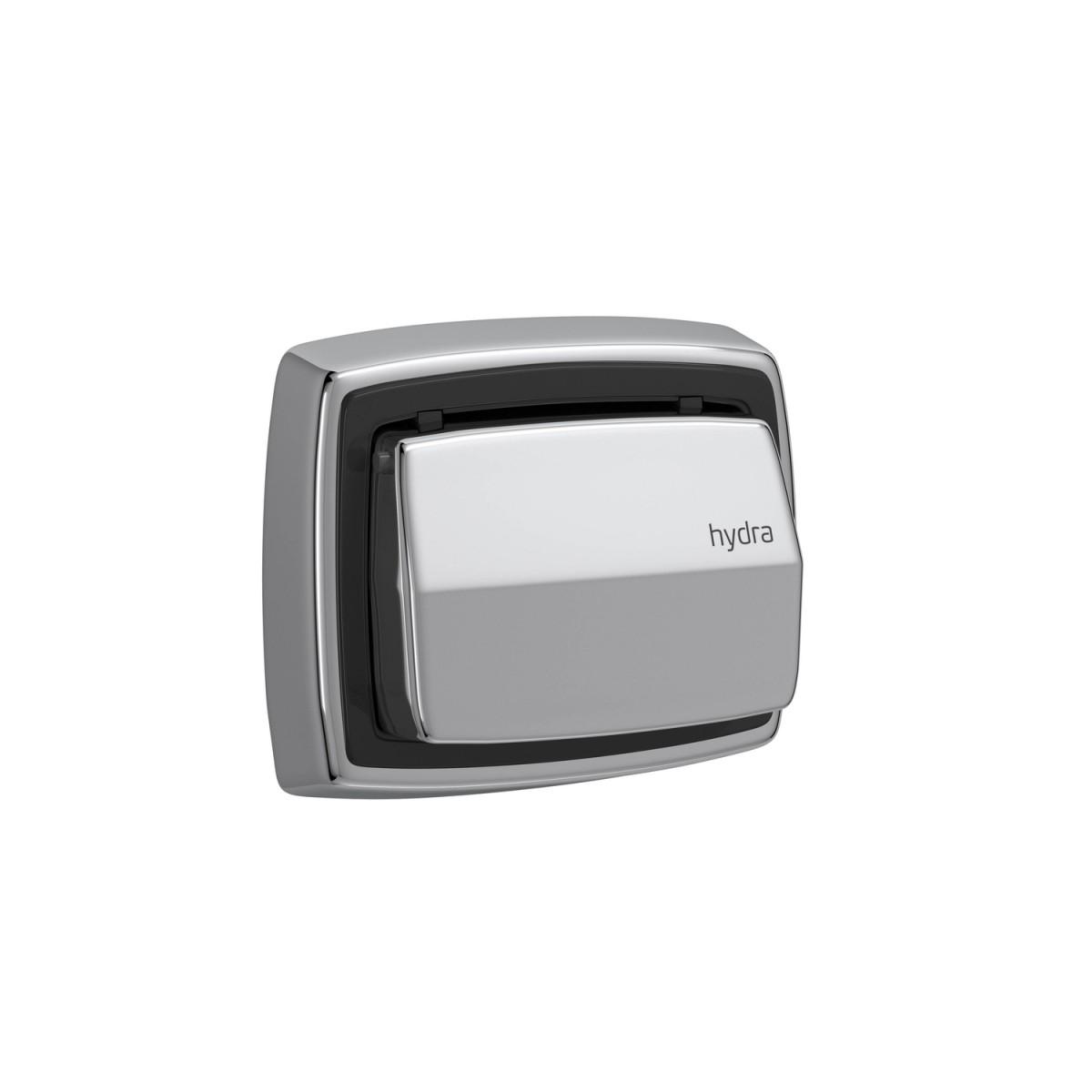 Válvula de Descarga Hydra Max Deca Ref. 2550.C.112