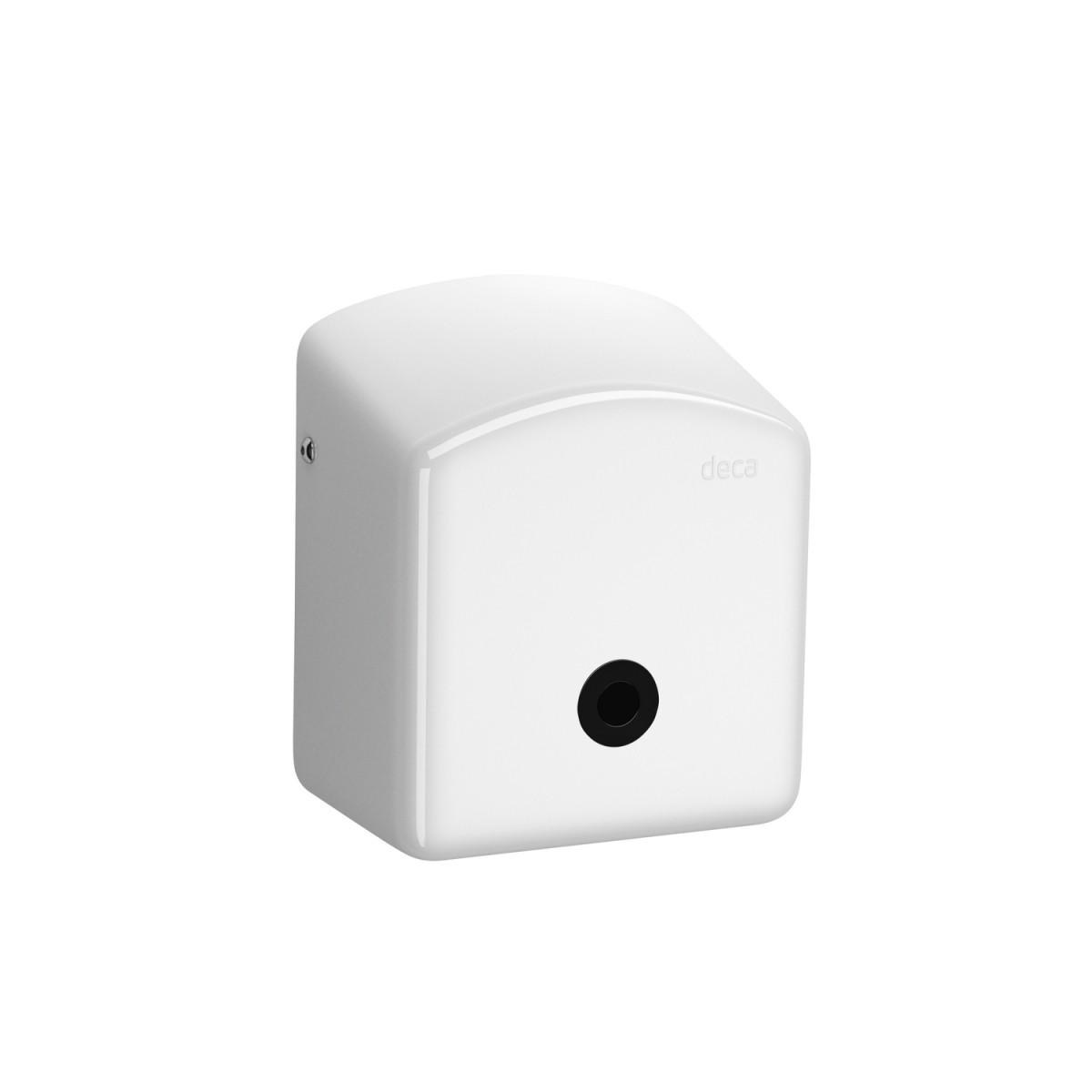 Válvula de Mictório Acionamento Com Sensor Bivolt Decalux Deca Ref. 2580.E.BR