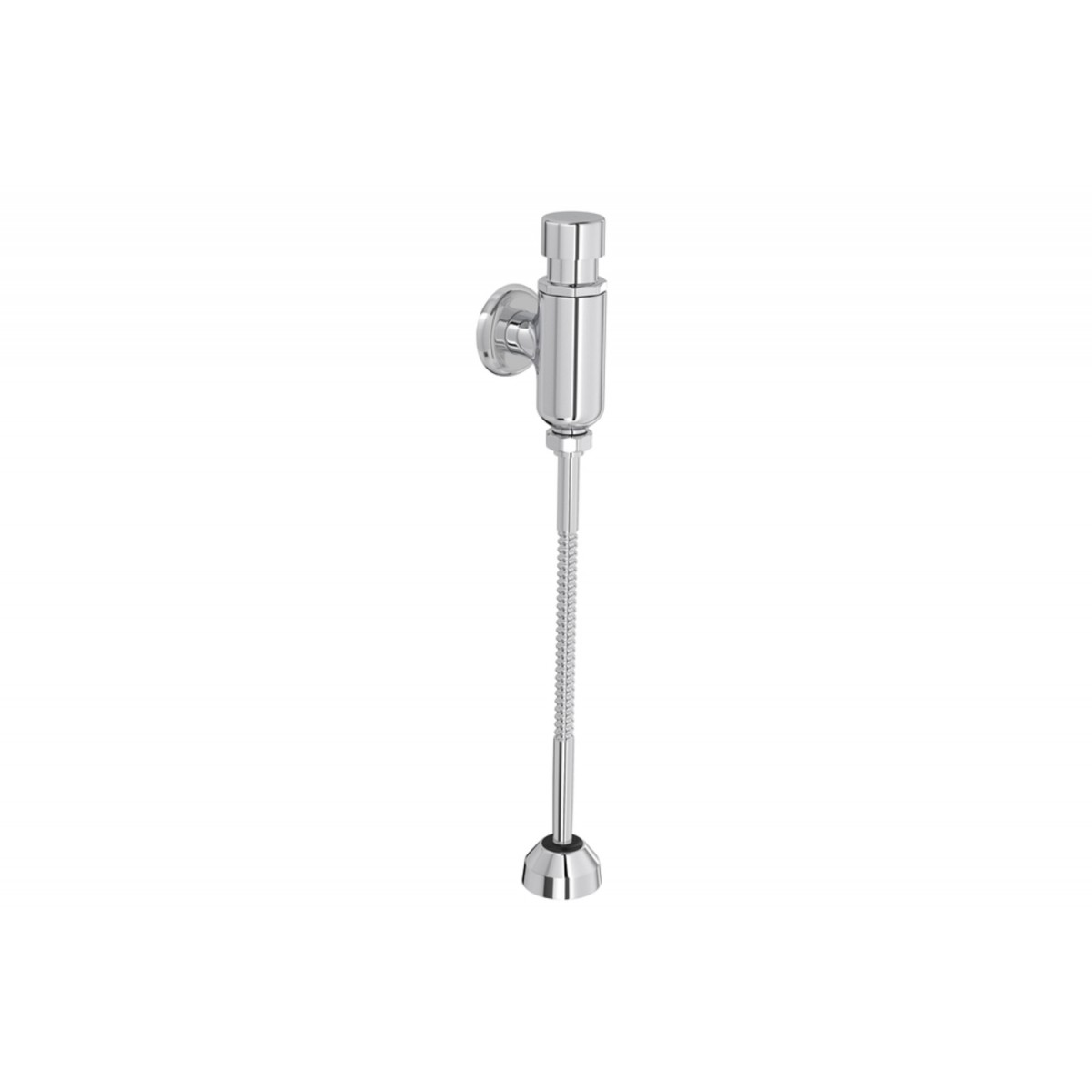 Válvula de Mictório Com Fechamento Automático Decamatic Eco Deca Ref. 2573.C
