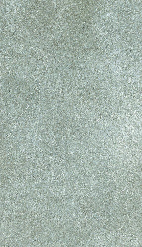 Piso 32X57 Port Royal Cement Plus PEI 4 CX 2.03MT