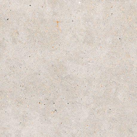 Porcelanato Retificado 71X71  Rambla CX 1.54MT