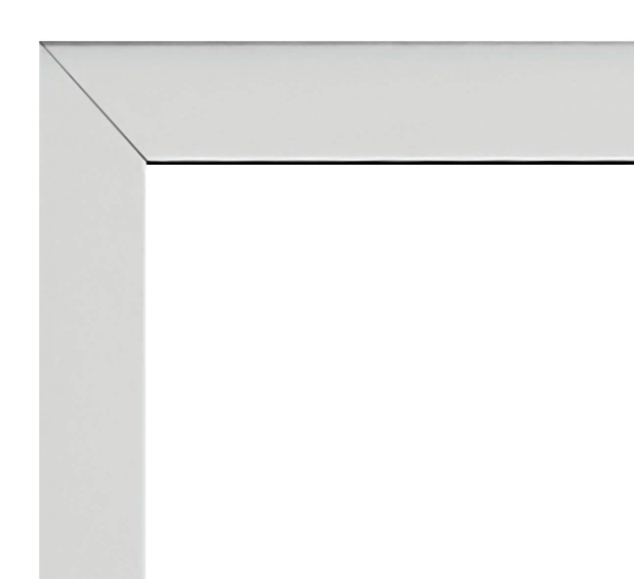 Aluminium Guarnição - 0.60x1.00 Ref. 74.92.634-7 Sasazaki