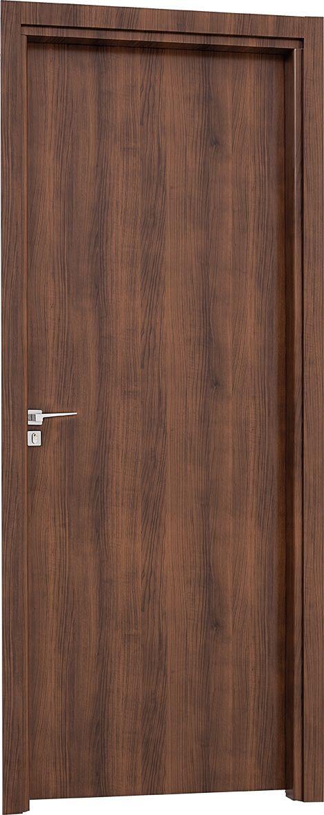 Aluminium Porta Interna - 215x88x14 Ref. 72.02.302-1 Sasazaki