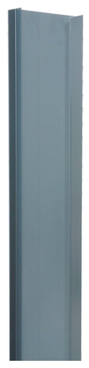 Silenfort Janela Junção Vertical Maxim-Ar - 0.60x8.4 Sasazaki Ref. 33.06.420-9