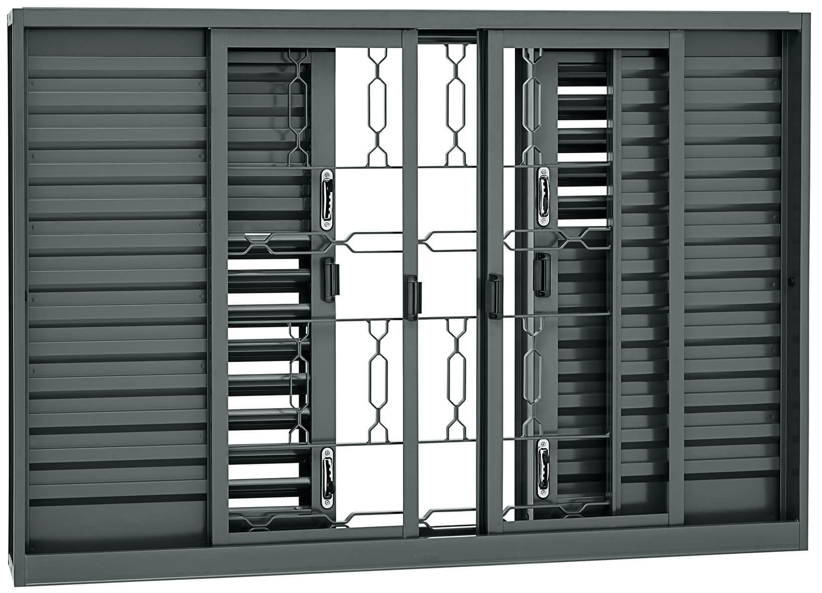 Silenfort Veneziana Multiflex - 1.20x1.50x0.16 Sasazaki Ref. 61.21.127-6