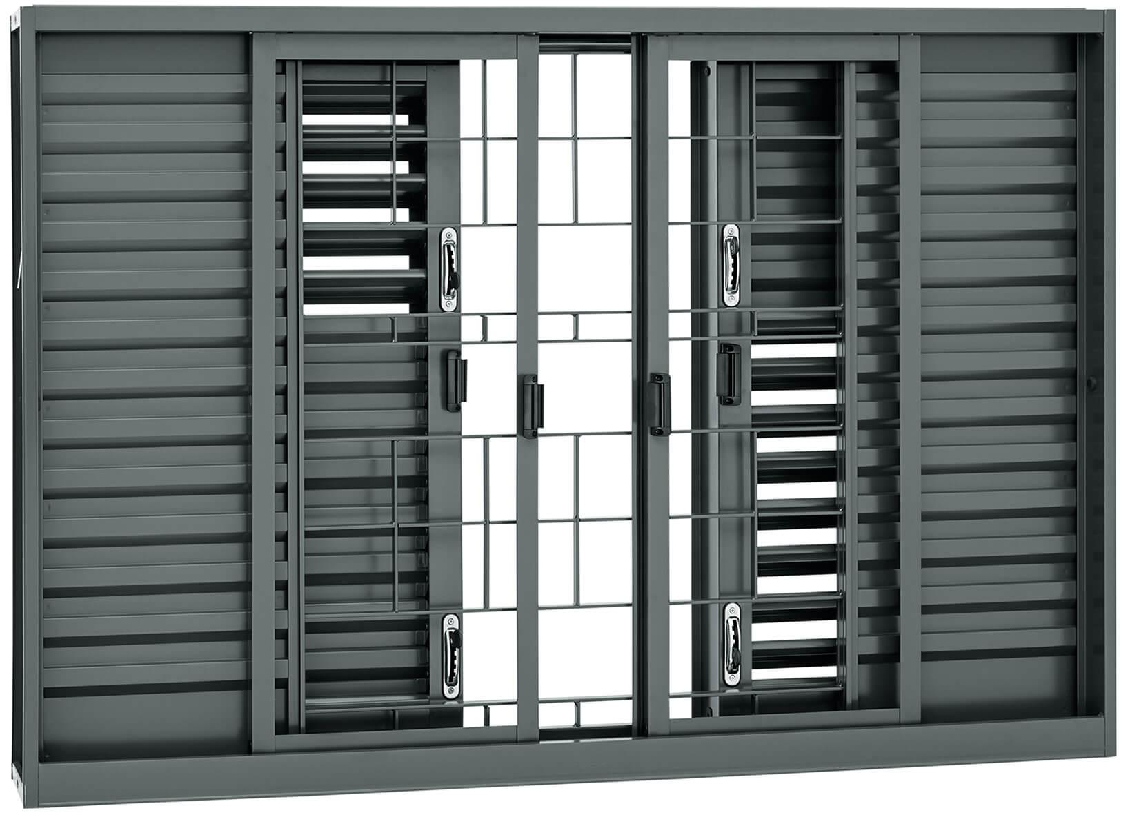 Silenfort Veneziana Multiflex - 1.20x1.50x0.16 Sasazaki Ref. 61.21.147-0