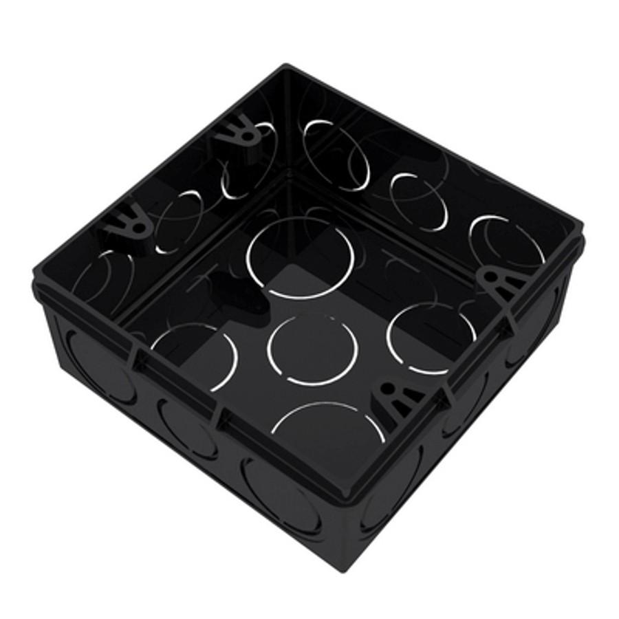 Tigreflex Caixa de Luz 4