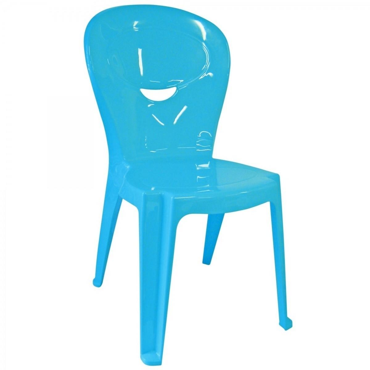 Cadeira Vice Ref. 92270/070 Tramontina Azul
