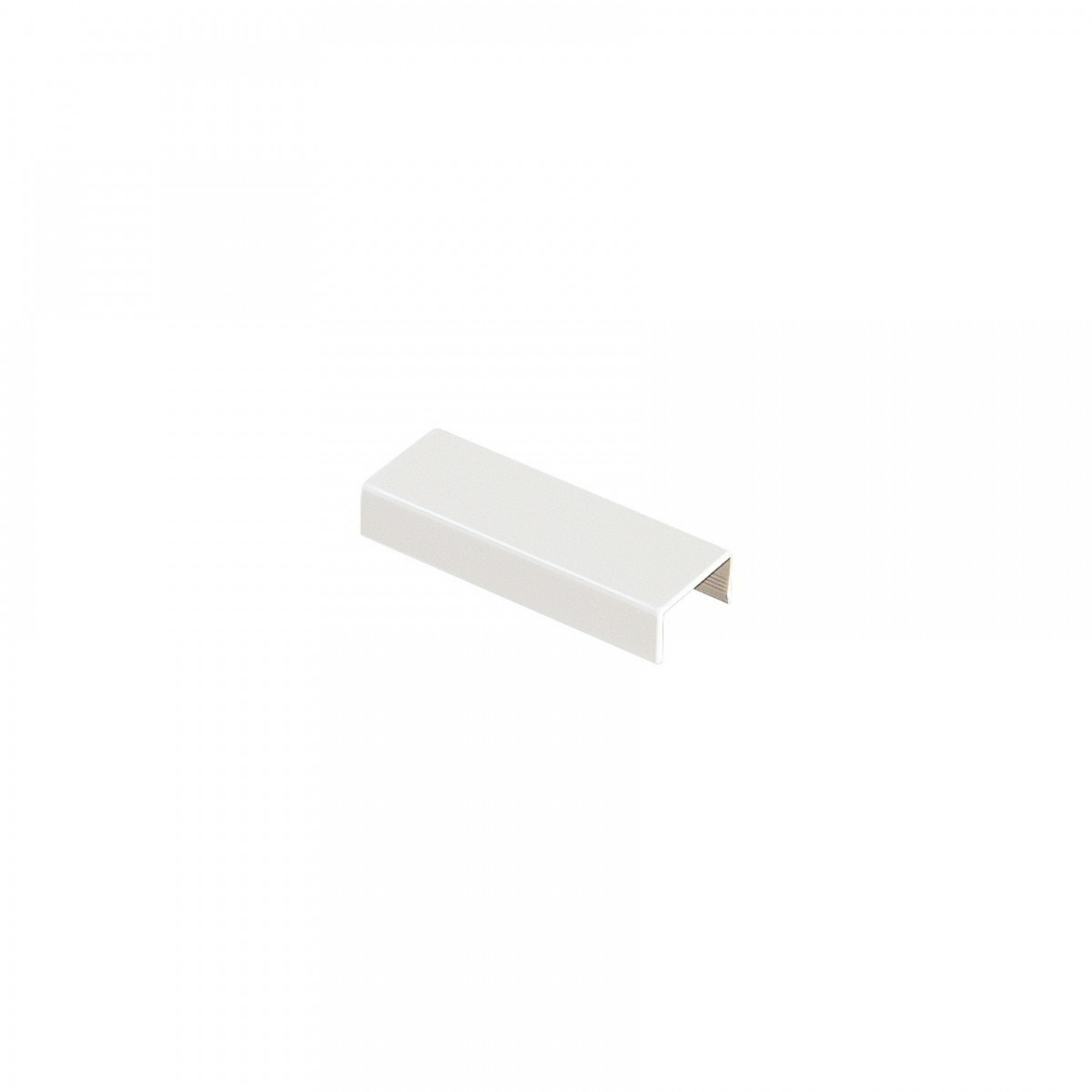 Elétrica Luva 20x10 Tramontina Branco Palha
