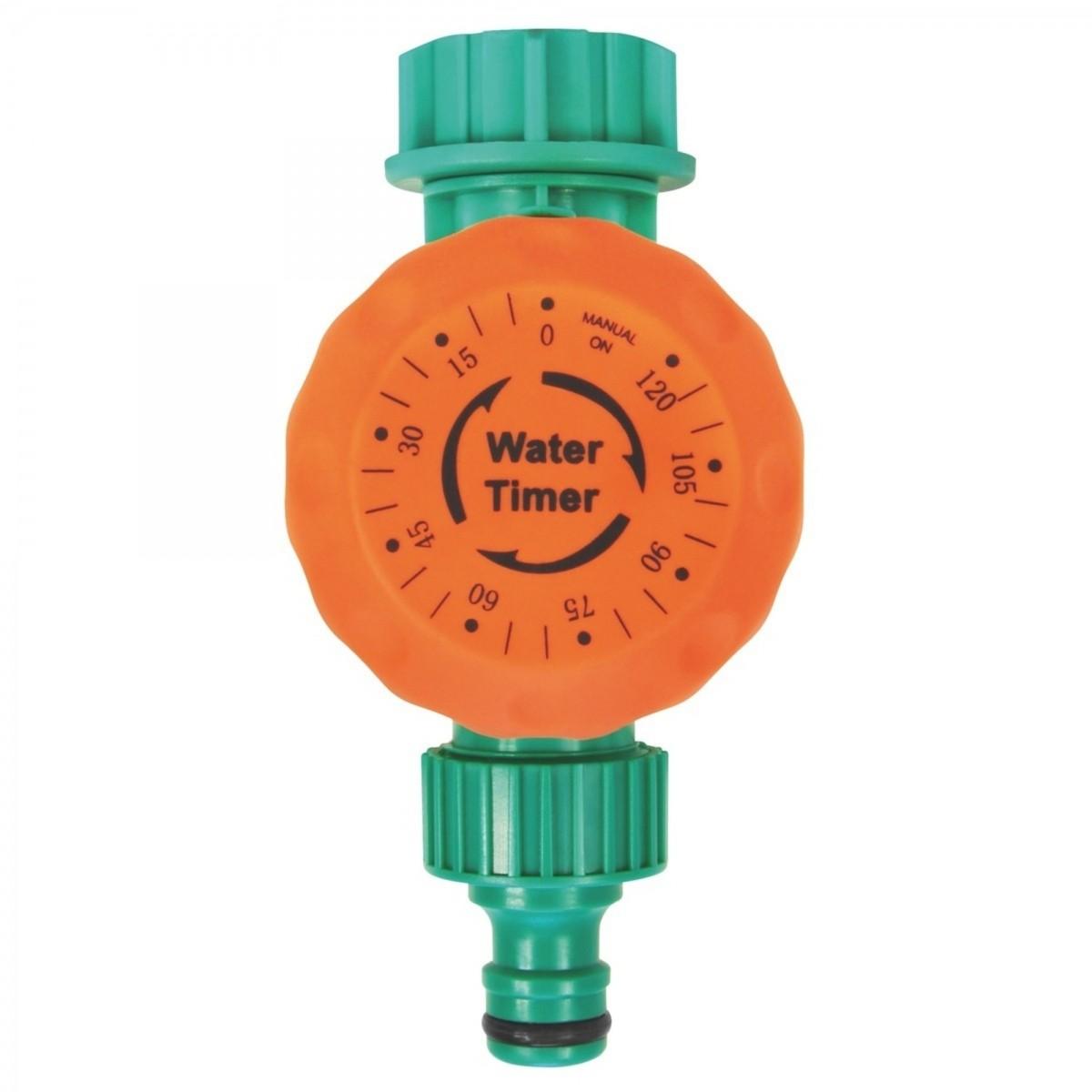 Temporizador P/ Irrigação Tramontina
