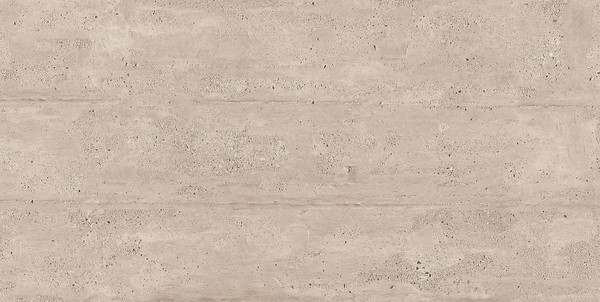 Porcelanato Retificado 50x100 Ref. 1034 Cx2.50MT Villagres