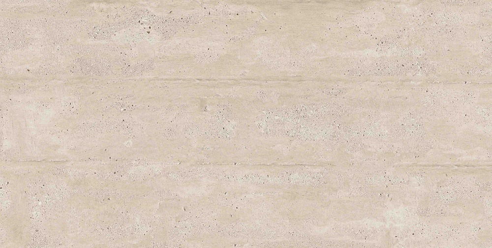 Porcelanato Retificado 50x100 Ref. 1035 Cx2.50MT Villagres
