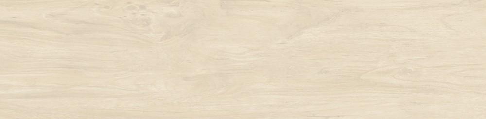 Porcelanato Retificado 24.5x100 Ref. 24053 Cx2.20MT Villagres