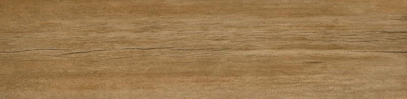Porcelanato Retificado 24.5x100 Ref. 2427 Cx2.20MT Villagres