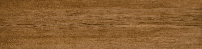 Porcelanato Retificado 24.5x100 Cx2.20MT Ref. 2428 Villagres