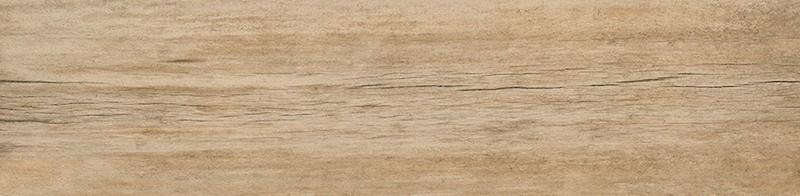 Porcelanato Retificado 24.5x100 Ref. 2430 Cx2.20MT Villagres