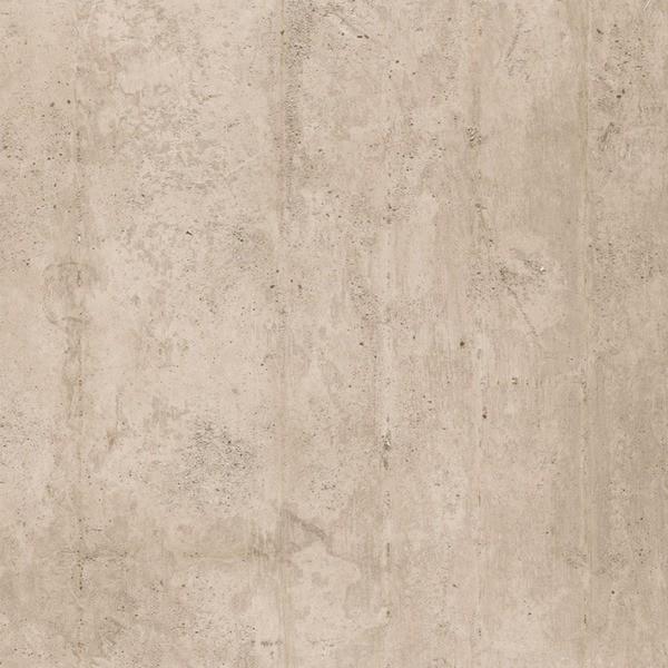 Porcelanato Retificado Solo Chiaro 60x60 Ref. 6034 Cx2.52MT Villagres