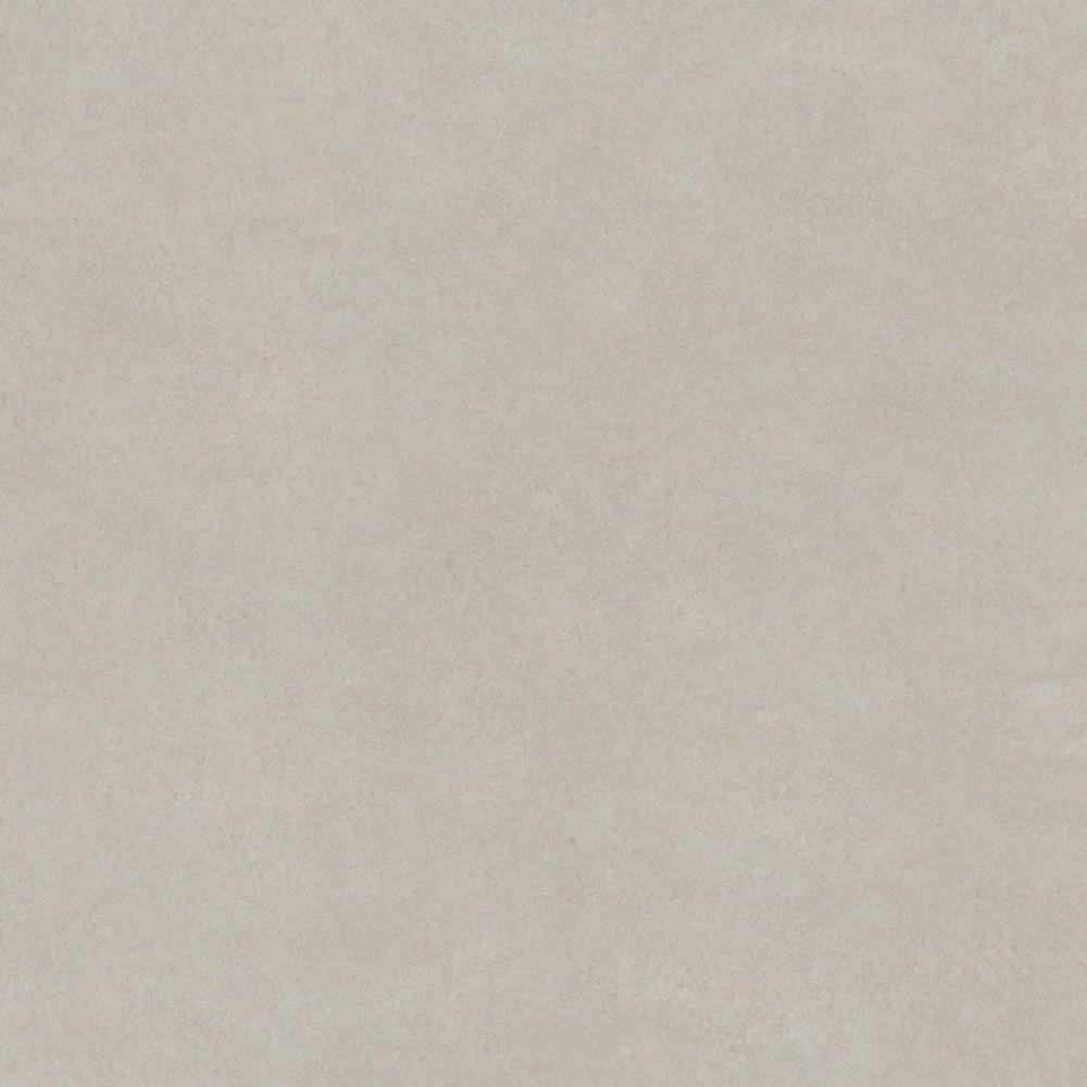Porcelanato Retificado Concreto Cinza 60x60 Ref. 60645 Cx2.52MT Villagres