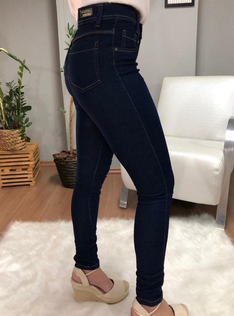 Calça Skinny Jeans - Marla
