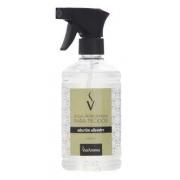 Água Perfumada Alecrim Silvestre 500 ml Via Aroma