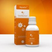 Aqualiv 50ml Biofactor Fisioquantic