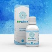Bioquantic 50 ml Linha Plus Fisioquantic