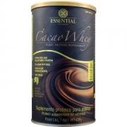 Cacao Whey 450 g Essential Nutrition