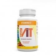 Catalvit Vitamina C 600 mg 90 Cápsulas Catalmedic