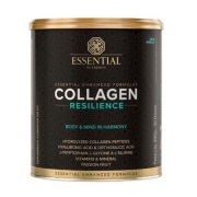 Colagen Resilience 390 g Essential