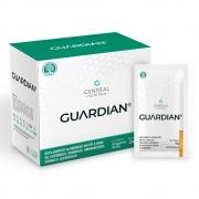 Complemento Alimentar Guardian Tangerina 30 Sachês de 8 g Central Nutrition