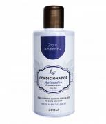 Condicionador Vegano Com Óleo de Abacate (Matizador Desamarelador) 200 ml