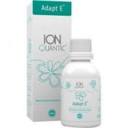 Adapt E 50 ml Ionquantic Fisioquantic