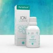 Parlathum 50 ml Ionquantic Fisioquantic