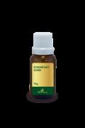 Coroninum CH30 10 g