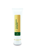 Creme Hidratante de Ureia 10% 60 g