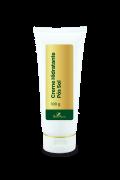 Creme Hidratante Pós Sol 100 g