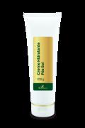 Creme Hidratante Pós Sol 200 g