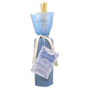 Difusor de Aromas Aqua Flor 230ml