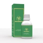 Diolquantic 50 ml Fisioquantic