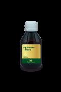 Equinacea Tintura 100 ml