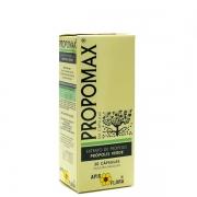 Extrato de Própolis Verde 310 mg 30 Cápsulas Vegetais